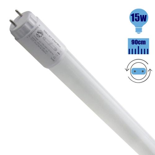 led tube 15w