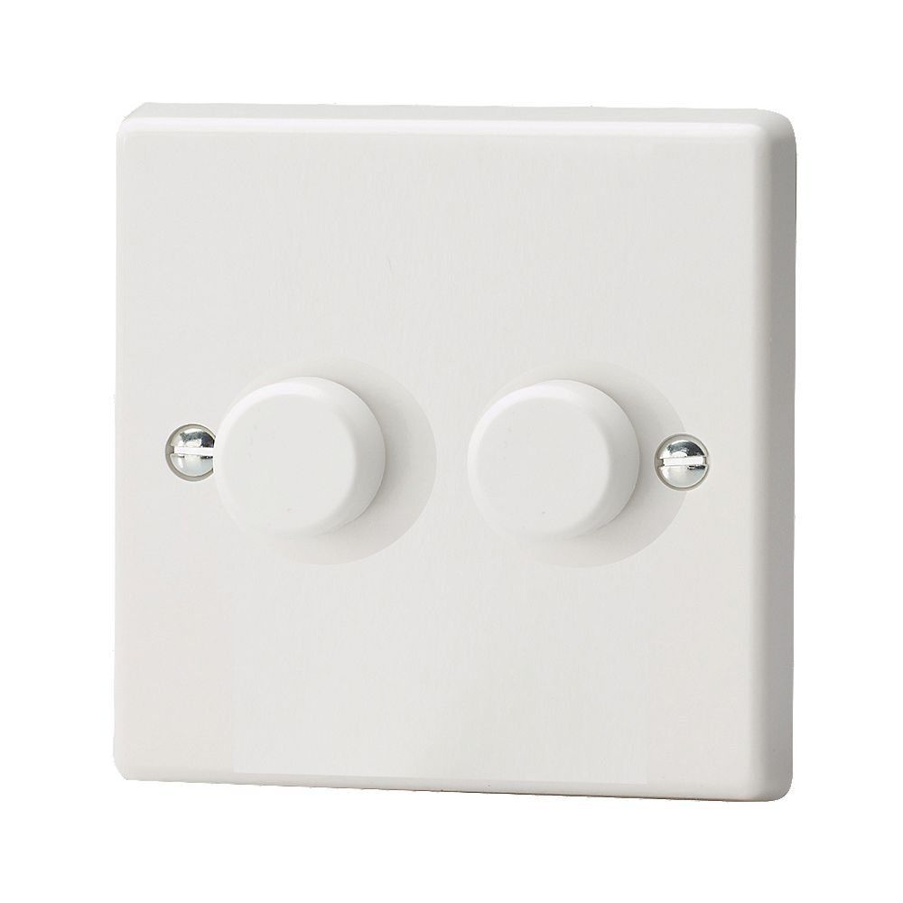 2 Way Dimmer Switch For Led