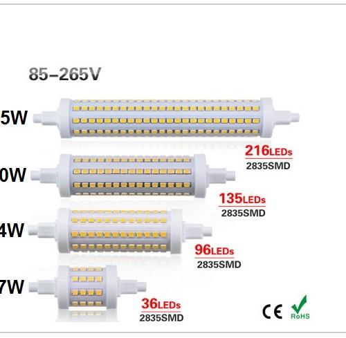 Rs7Product Spotlight Spotlight Led Categories Ledmaster Led Categories Rs7Product 0PwOkn8