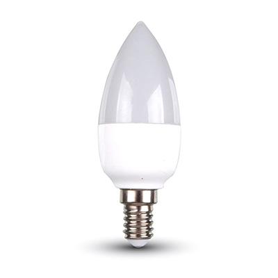 LED BULBS E14