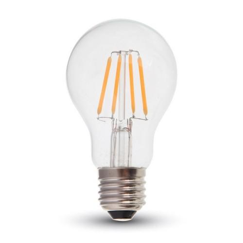 LED BULBS E27 FILAMENT