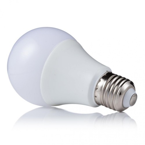 LED BULBS E27 SERIES