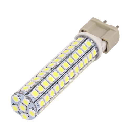 LED SPOTLIGHTS G12
