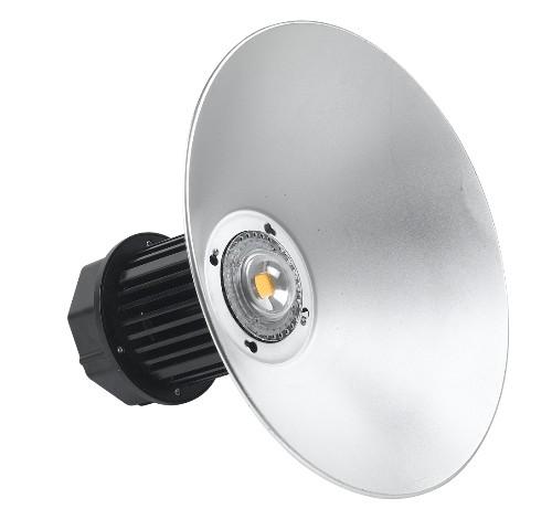 LED HIGHBAY - E40 SERIES