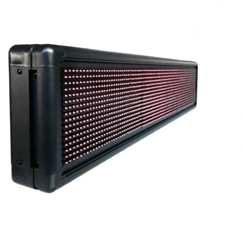 LED Sing