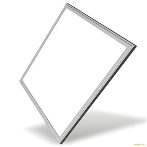 LED PANEL 60 x 60