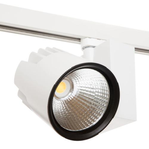 LED TRACK LIGHTS SERIES