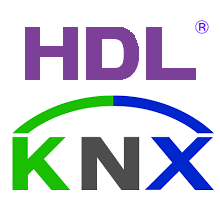 HDL KNX