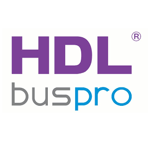 HDL BUSPRO